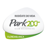 Logo Park 200