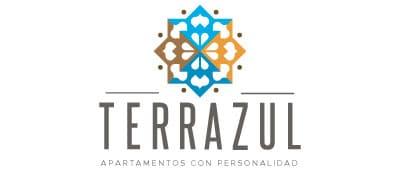 GDomus-banner-logo-terrazul-AF