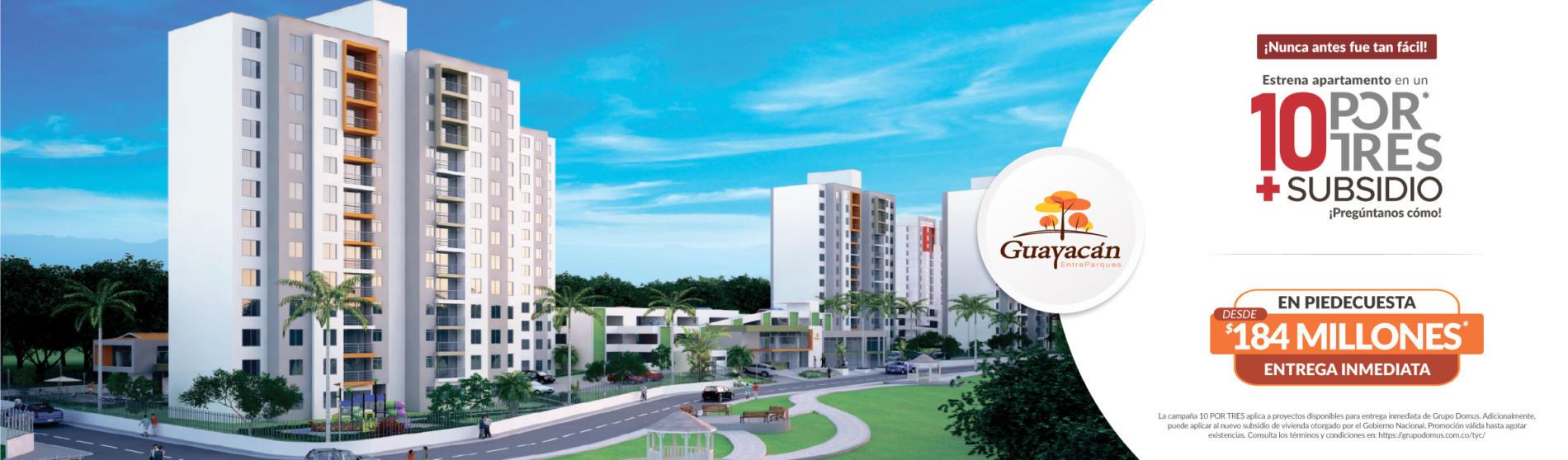 G-Domus-apartamentos-piedecuesta-guayacan-subsidio-10portres