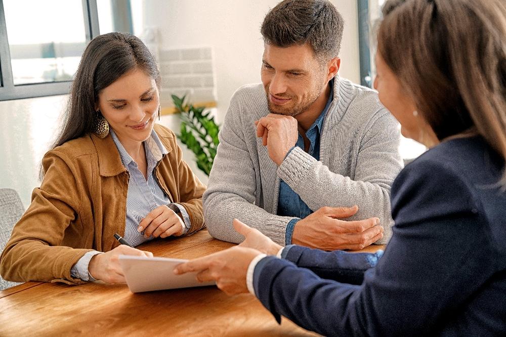 Aspectos a tener en cuenta para solicitar un crédito de vivienda