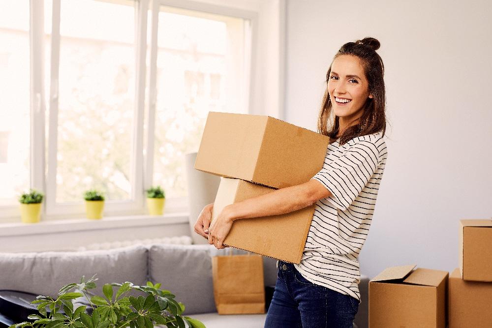 Consejos para comprar el apartamento de tus sueños