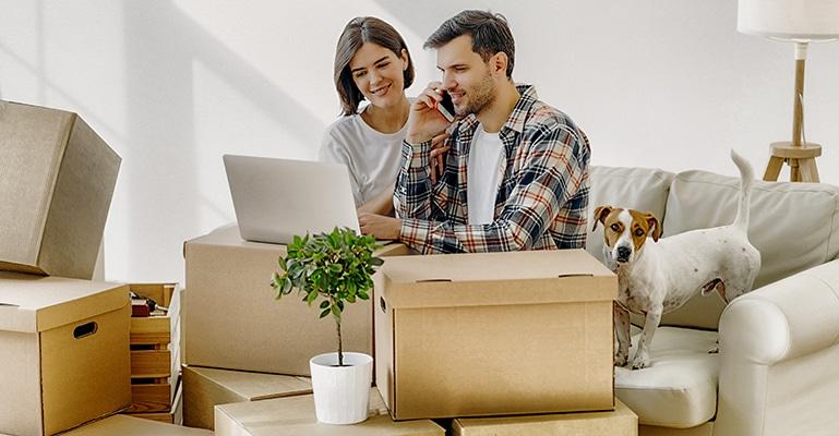 señales que te indican que es hora de comprar vivienda