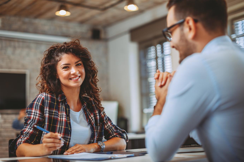 Como mejorar tu historial crediticio para vivienda