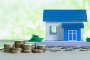 acceder a subsidio de vivienda de interés