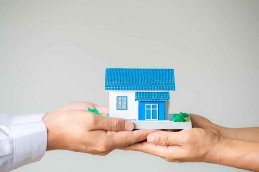Nuevos-subsidios-de-vivienda-blog-Grupo-Domus