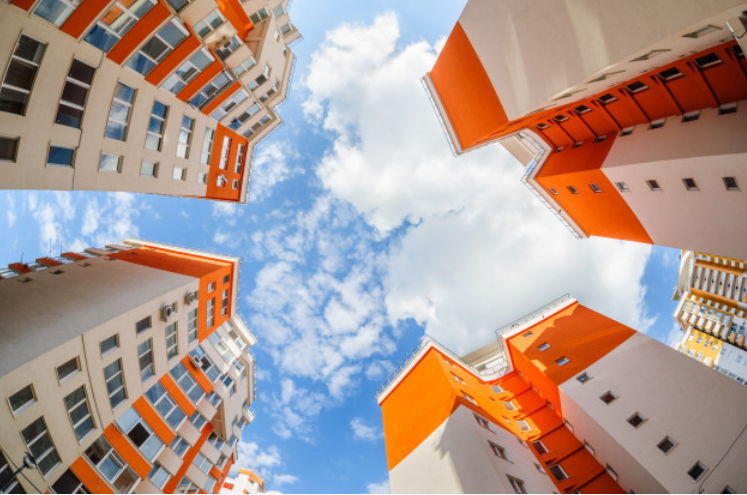 Comprar apartamento en Colombia desde el exterior Blog Grupo Domus