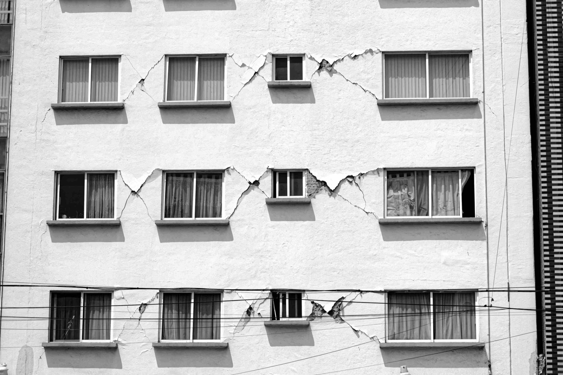 Edificio sismo resistente Blog Grupo Domus