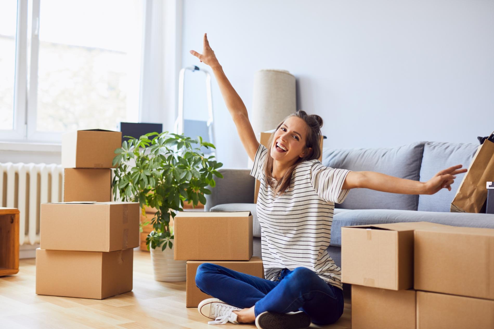 la nueva forma de elegir hogar según tu personalidad - Blog - Grupo Domus