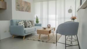 Tendencias de decoración 2021 - Constructora Grupo Domus
